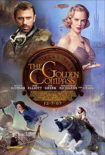 golden-compass2.jpg