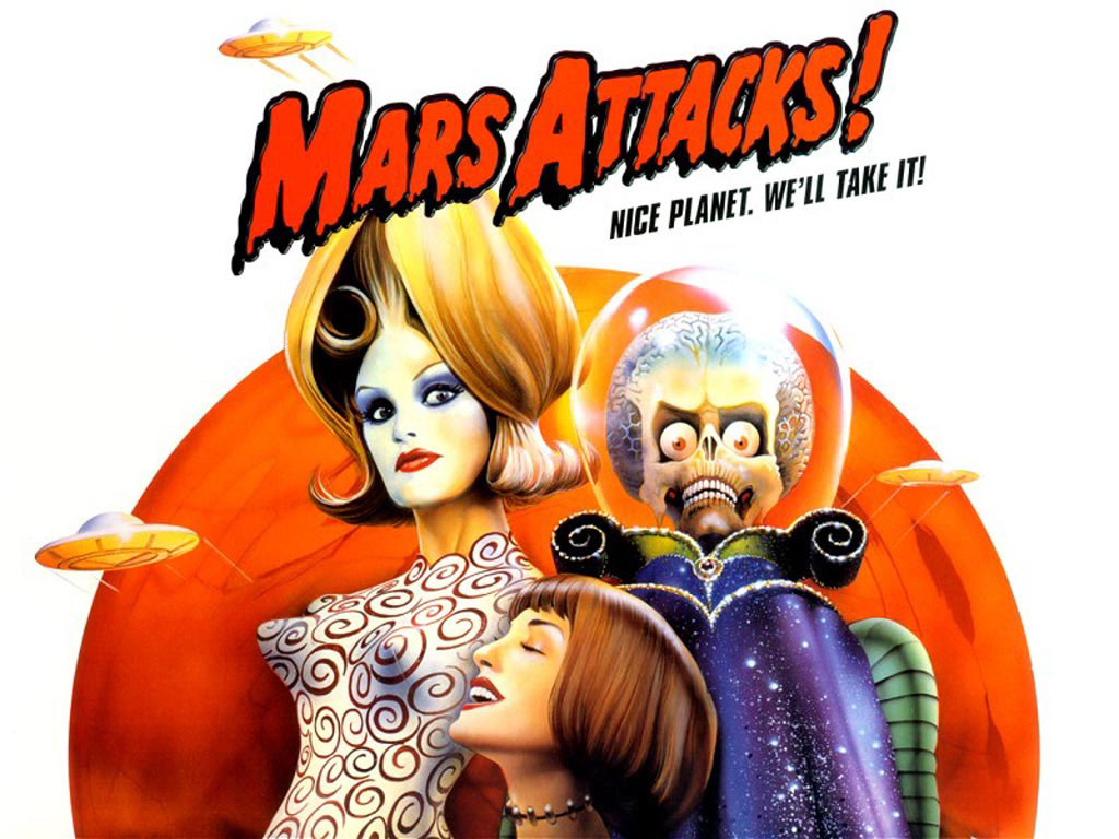 http://akalol.files.wordpress.com/2008/05/mars_attacks_1996_jack_nicholson_glenn_close_annette_bening_pierce_brosnan.jpg