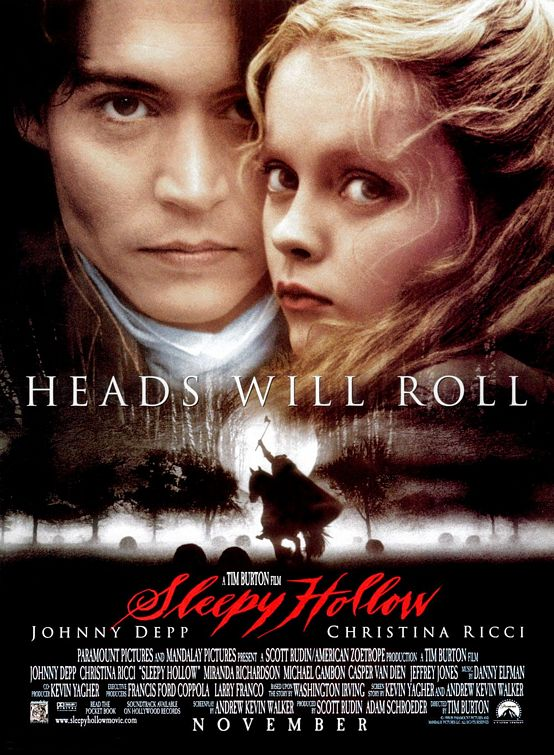 sleepy_hollow2 dans Films fantastiques : sleepy Hollow