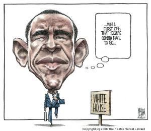 obamani
