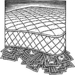 money_in_mattress_small