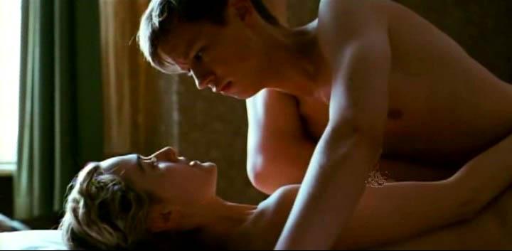 Kate Winslet Have Sex 102