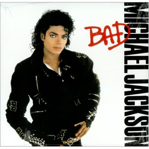 http://akalol.files.wordpress.com/2009/03/michael-jackson-bad-4175021.jpg