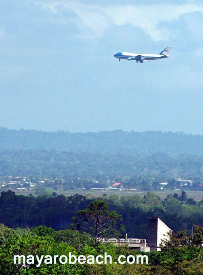 air-force-one-trinidad-and-tobago-21