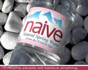 bottled-water-for-naive-people
