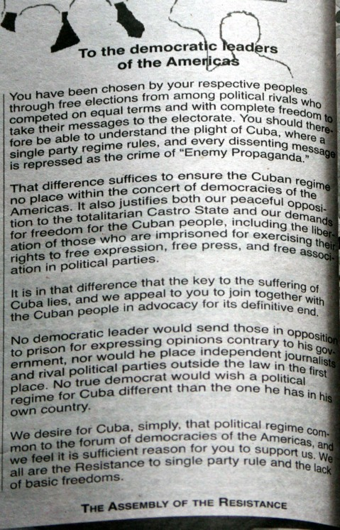 democracy-in-cuba