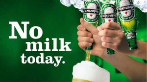 heineken_no_milk