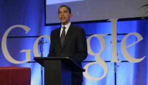obama_google_591