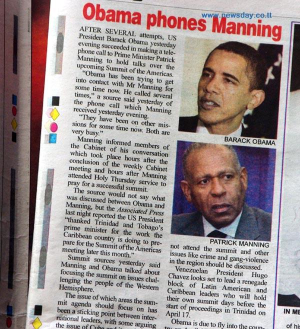 obamamanningnewsday