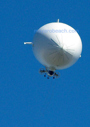 trinidad-and-tobago-blimp