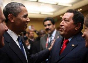 CB Trinidad Americas Summit