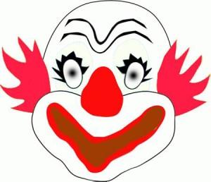 clown-450