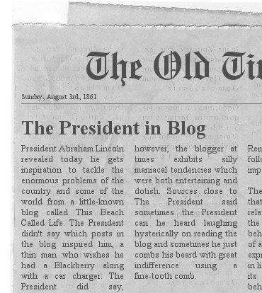 newspaper4