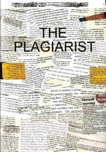 THE PLAGIARIST