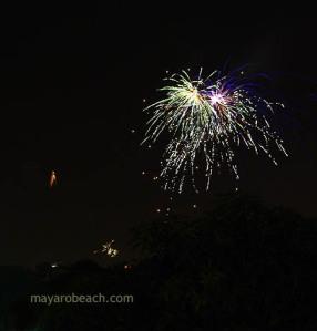 fireworks_6_2008_2009 _450