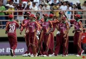 guyana-england-west-indies-cricket-2009-3-22-17-30-47