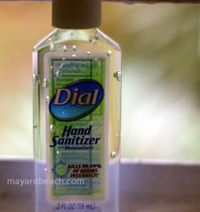 hand_sanitizer