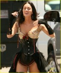 megan-fox-corest-waist-jonas-hex-01