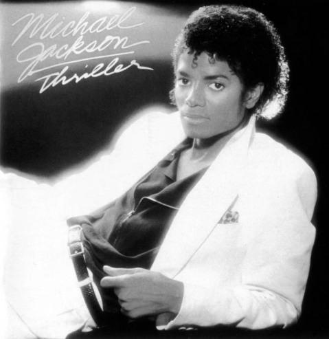 Michael Jackson - 1958 to 2009