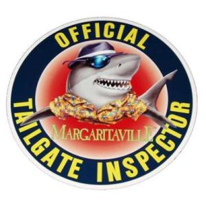 Tailgate Inspector