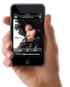 ipod-touch-macy
