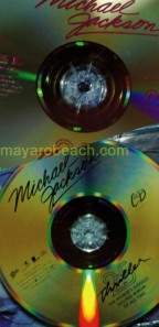 michael-jackson-cd-dvd-550
