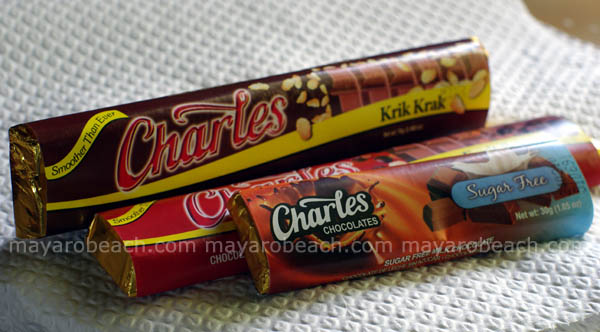 charles chocolates Charles chocolates a harvard case study solution and analysis of case study solution & analysisin most courses studied at harvard business schools, students are.