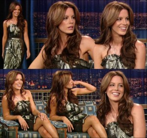 kate_beckinsale-ln062206hd-dl
