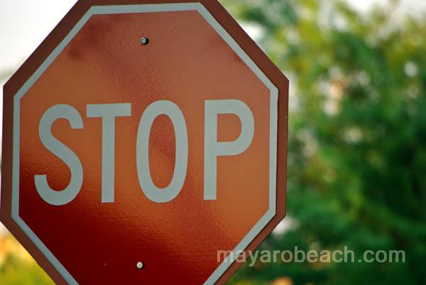 stop-akalol.wordpress