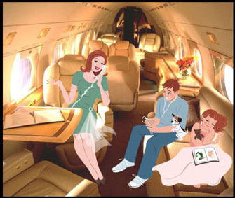 cartoon_private_jet
