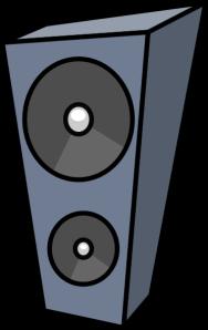 party-speaker