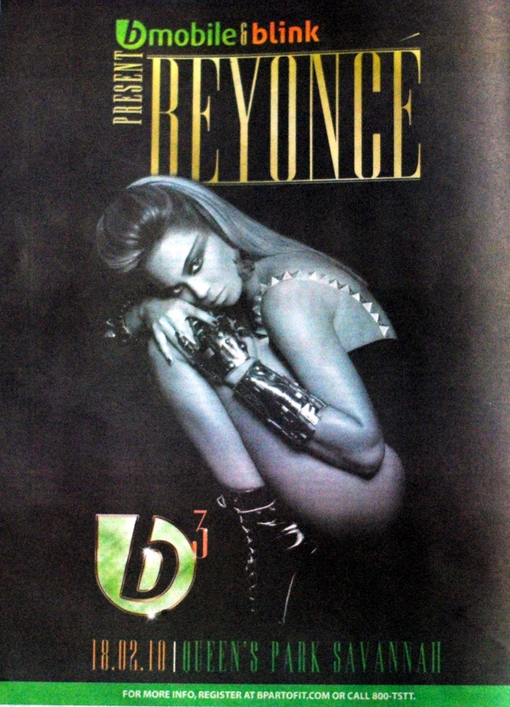 beyonce trinidad and tobago bmobile ad Heels Nylon: Ronni hot leggy mature in sheer nylons