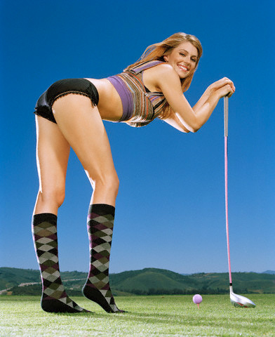 sexy-golf-girls.jpg
