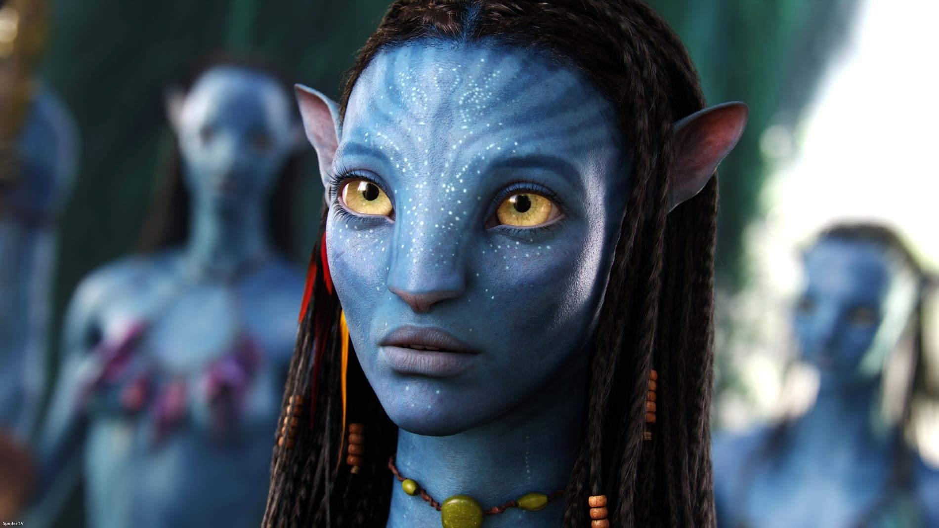 Avatar: 301 Moved Permanently