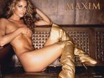 Maxim Model