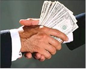 Image result for trinidad corruption thrives