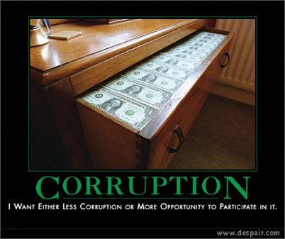 http://akalol.files.wordpress.com/2010/04/corruption-3.jpg