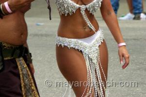 Trinidad and Tobago Sexy - thanks mayarobeach.com