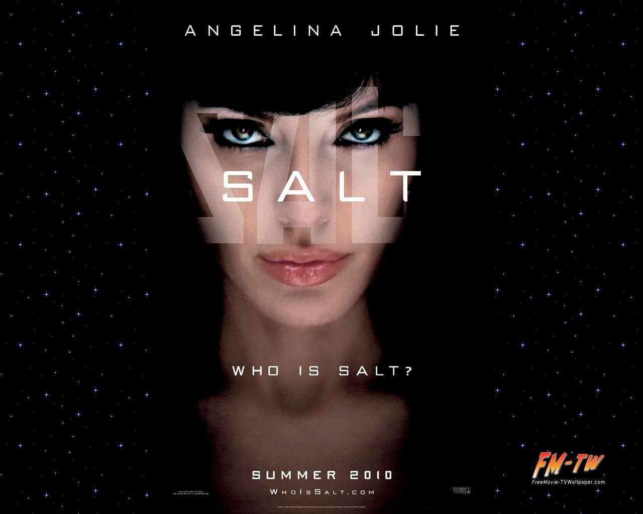 Angelina Heger Sextape angelina jolie is salt but is she kosher | this beach called