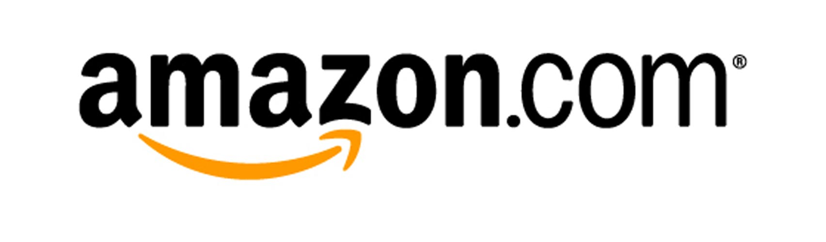 amazon logo so back to waxing. I really like Strip. The whole place is done up rather ...