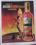 Trinidad_and_Tobago_Fullpage_ads-12