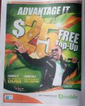 Trinidad_and_Tobago_Fullpage_ads-13