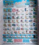 Trinidad_and_Tobago_Fullpage_ads-19