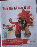 Trinidad_and_Tobago_Fullpage_ads-25