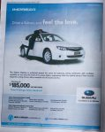 Trinidad_and_Tobago_Fullpage_ads-3
