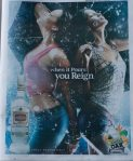Trinidad_and_Tobago_Fullpage_ads-5