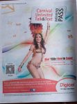Trinidad_and_Tobago_Fullpage_ads-7
