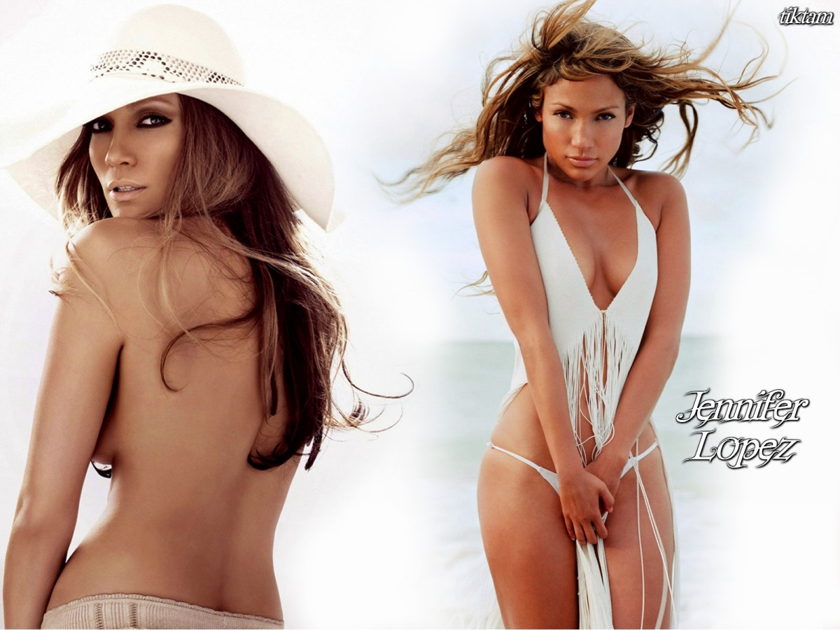 http://akalol.files.wordpress.com/2011/10/jennifer-lopez-jennifer-lopez-43913_1600_1200.jpg?w=1200