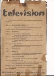 TTT-1962-11-01