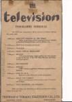 TTT-1962-11-02